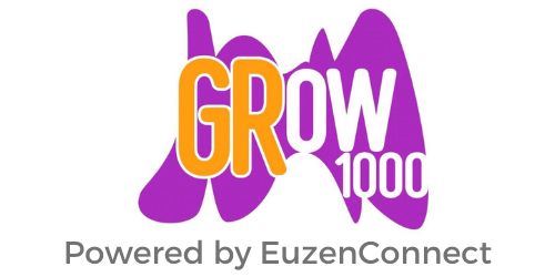 GRow1000