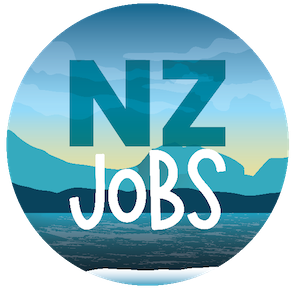 NZ Jobs
