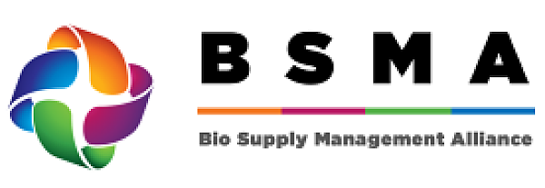 Bio Supply Management Alliance - Job Board