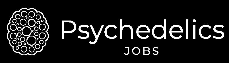 Psychedelics Jobs