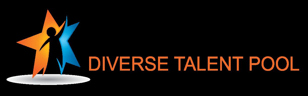 DiverseTalentPool