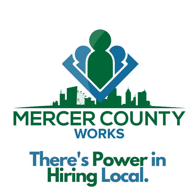 Mercer County Works